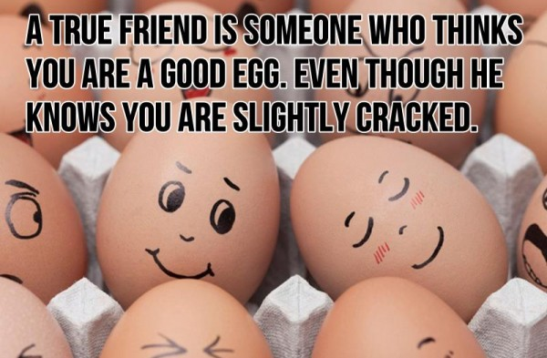 Good Friend Quotes Tumblr : Friend quotes tumblr and sayings funny images pictures