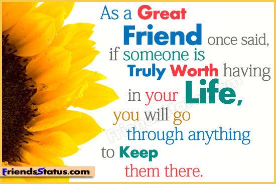 Best Quotes About Friendship And Life Adorable Famous Quotes About Lifelong Friendship Best Quotes Ever