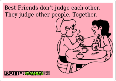 e cards funny best friend quotes MEMEs