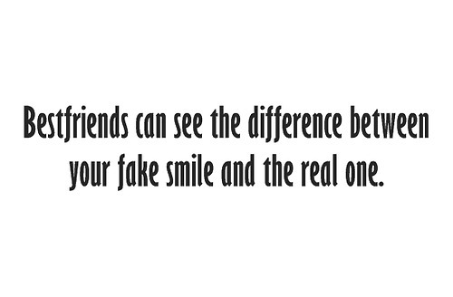 Real Smile Quotes. QuotesGram