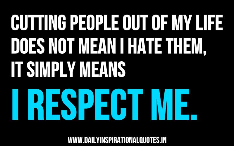30+ Ethical Quotes About Respect