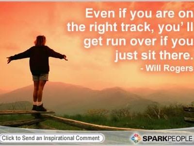 gallery for inspirational running quotes for track