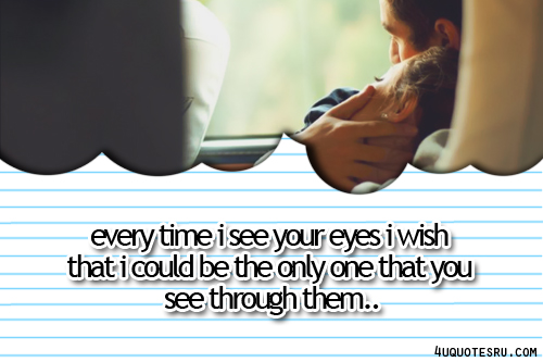 Wish I Could See You Quotes: Inspirational Quotes (1595 Quotes On Images) : Page 178