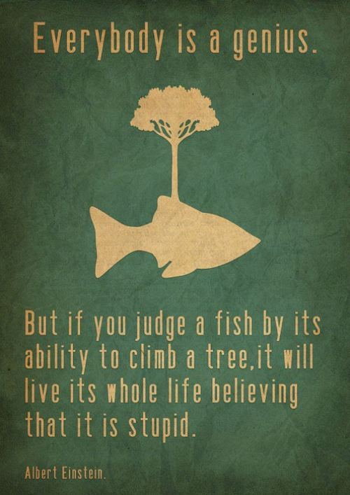 Inspirational quotes pictures and inspirational quotes for Inspirational fishing quotes