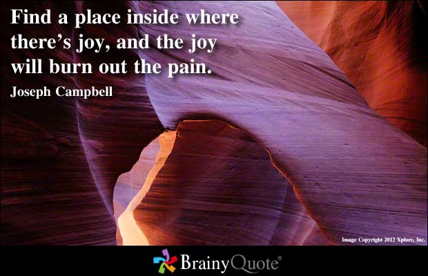 inside out joy quotes  quotesgram