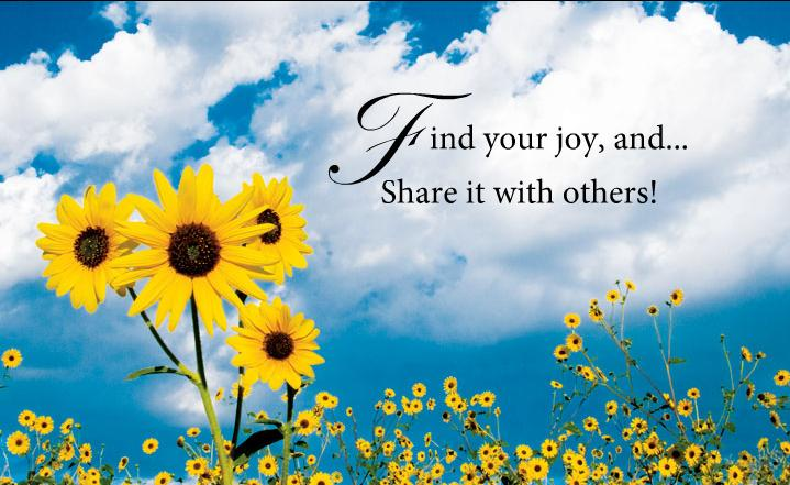 find-your-joy-and-share-it-with-others-inspirational-quote.jpg