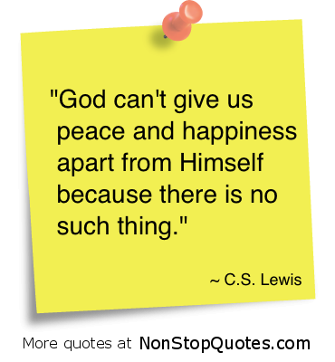 ... happiness-apart-from-himself-because-there-is-no-such-thing-god-quote