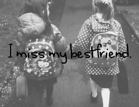 http://quotespictures.com/i-miss-my-best-friend-friendship-quote/