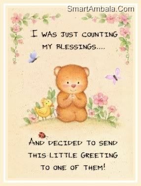 http://quotespictures.com/i-was-just-counting-my-blessings-god-quote/