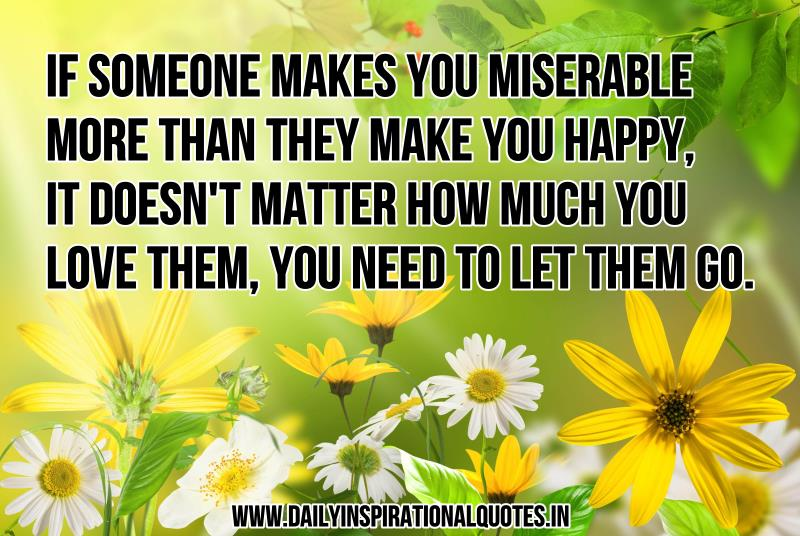 Someone Makes You Happy Quotes. QuotesGram