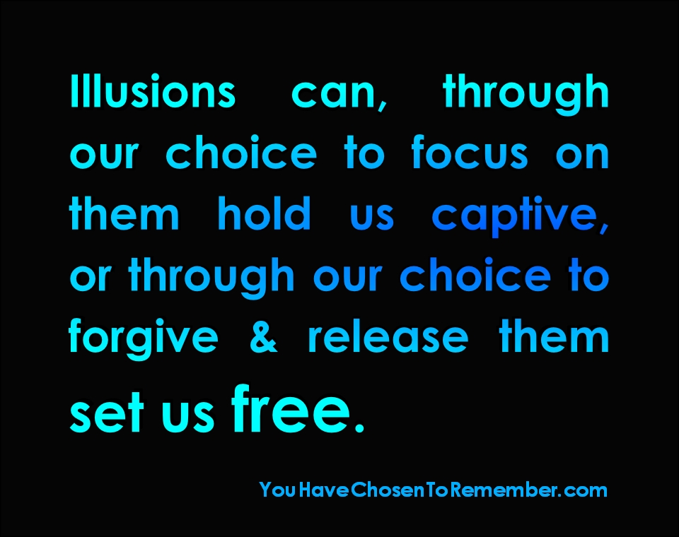 choice is an illusion in reality Looking at the facts it does seem that choice is just an illusion based on the multiplicity of is choice an illusion save when in reality it's not.