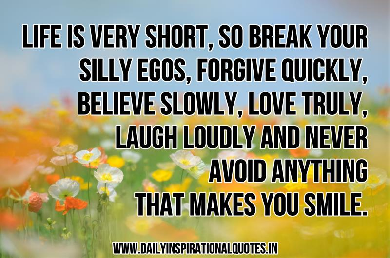 Quotes About Love Short : Cute Short Love Quotes And Sayings Inspirational Sayings Daily Photo ...