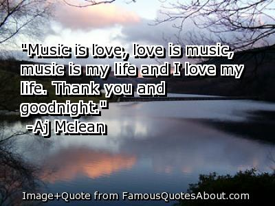 Good Night Love Quotes For Him Images : ... my-life-and-i-love-my-lifethank-you-and-goodnight-good-night-quote.jpg