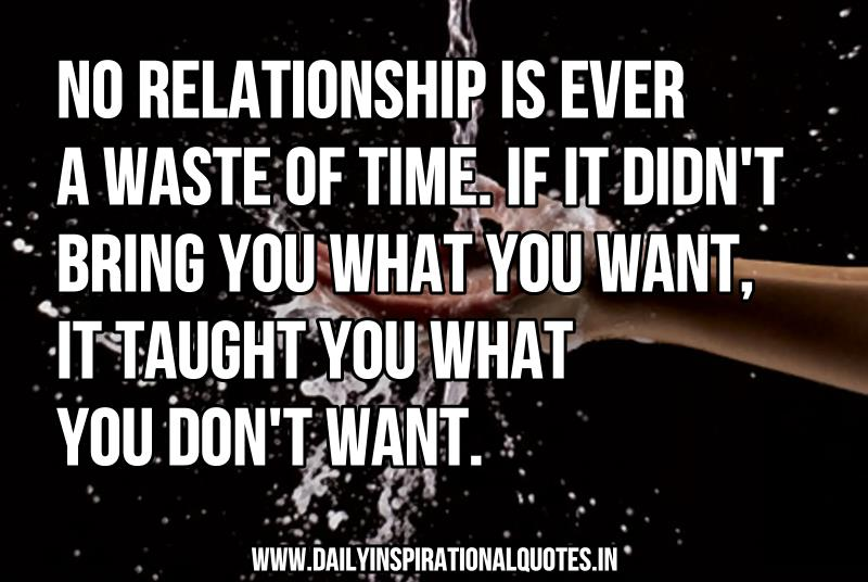 what i want in a relationship pictures and quotes