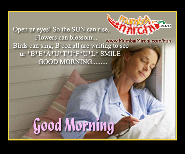 ... .com/open-your-eyes-so-the-sun-can-rise-good-morning-quote