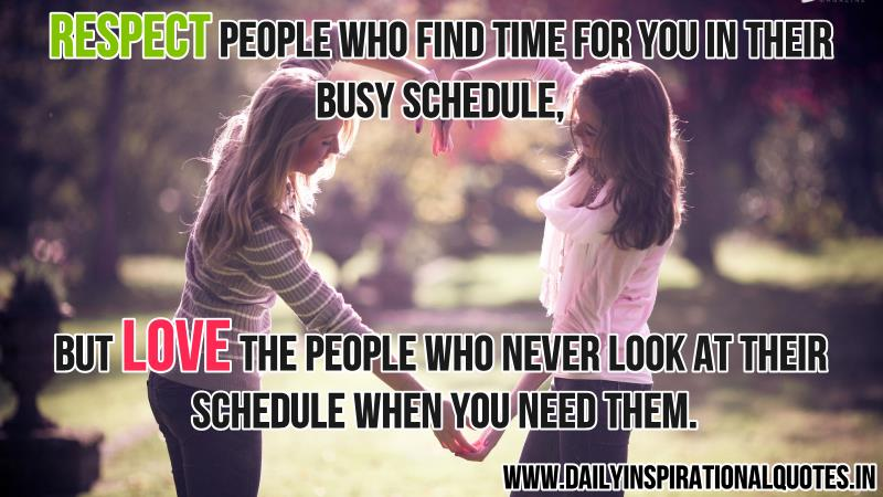 dating someone with a busy schedule Blog with us about dating, romance and relationshipshi talking unicorn - can i give your phone number to other women that don't make time for men that they say they like.