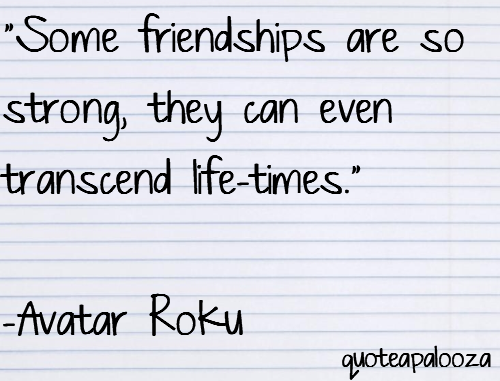 Quotes About Strong Friendships [theoceanbox] Custom Quotes About Strong Friendships