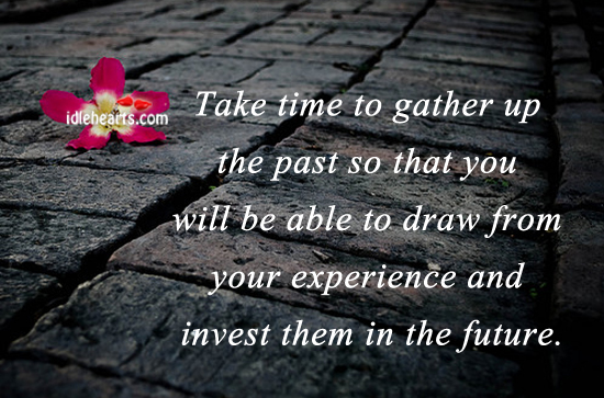 Future Quotes Images (179 Quotes) : Page 9