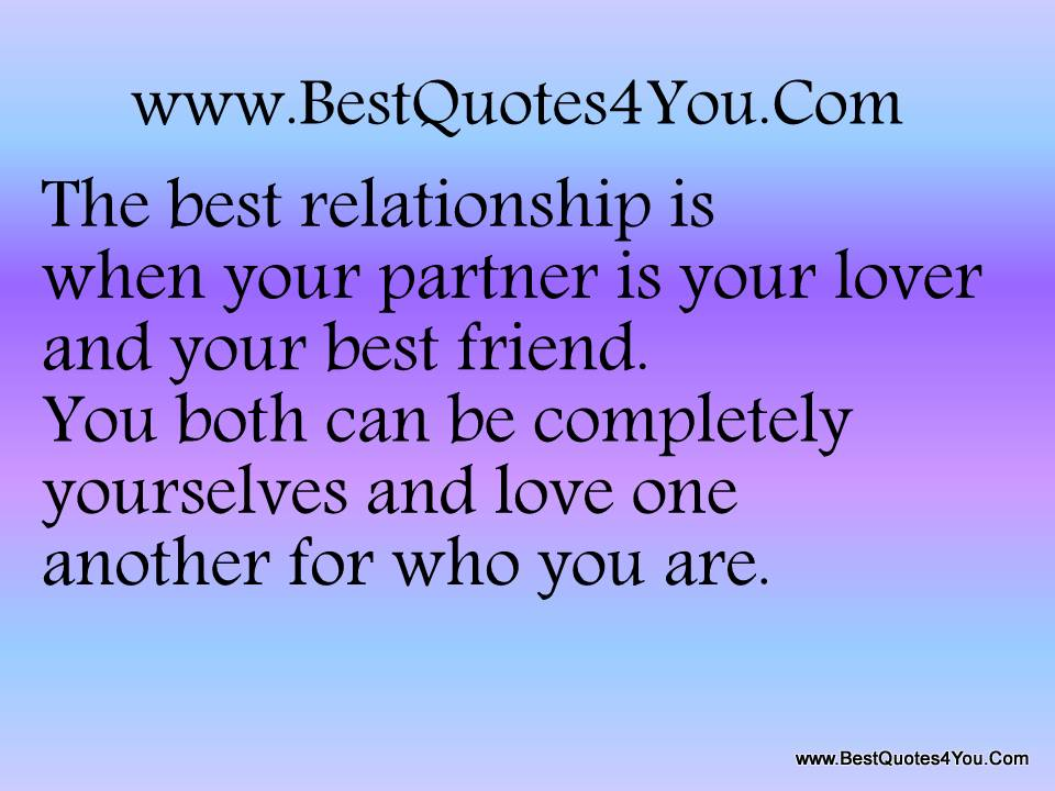 health relationship date best friend partner