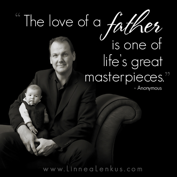 Inspirational Daughter Quotes Father. QuotesGram