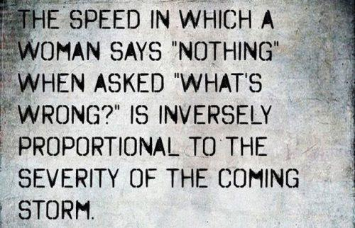 Funny Quotes About Nothing: Funny Quotes Images (620 Quotes) : Page 9 ← QuotesPictures.com