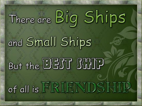 Small Best Friend Quotes | Best Friend Quotes