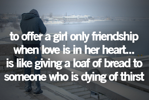 friend quotes for her quotesgram