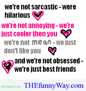 ... ://quotespictures.com/were-not-sarcastic-were-hilarious-funny-quote