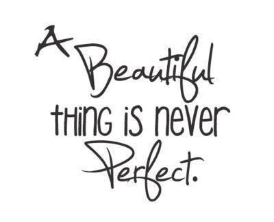 Image result for love is a beautiful thing quote