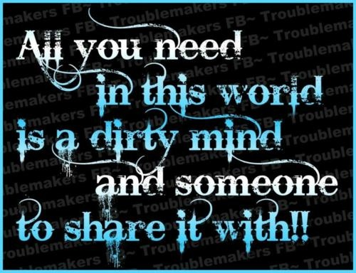 Fanrtastic Love Quote Share Is Fellings Quotespictures Fascinating Dirty Love Quotes