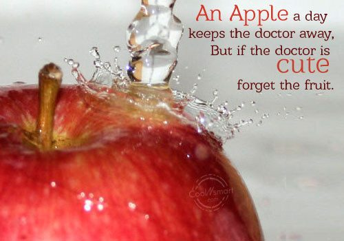 an-apple-a-day-keeps-the-doctor-awaybut-