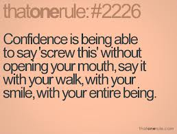 Say This With Confidence Teens 58