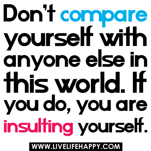 Insult Quotes Pictures And Insult Quotes Images With