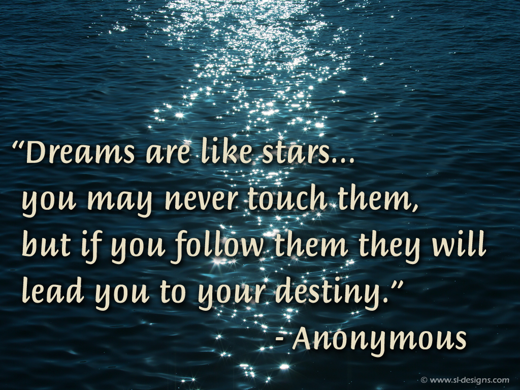 Quote Related To Life Life Stars Quote Picture  Inspiring Quotes And Words In Life
