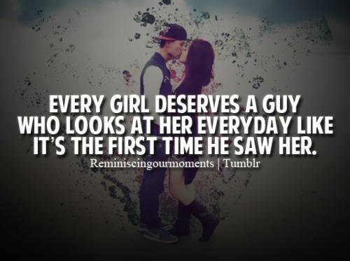 I Love You Quotes And Images For Her : 45+ Magical Love Quotes For Her Unique Viral