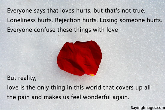 thats not love quotes quotesgram
