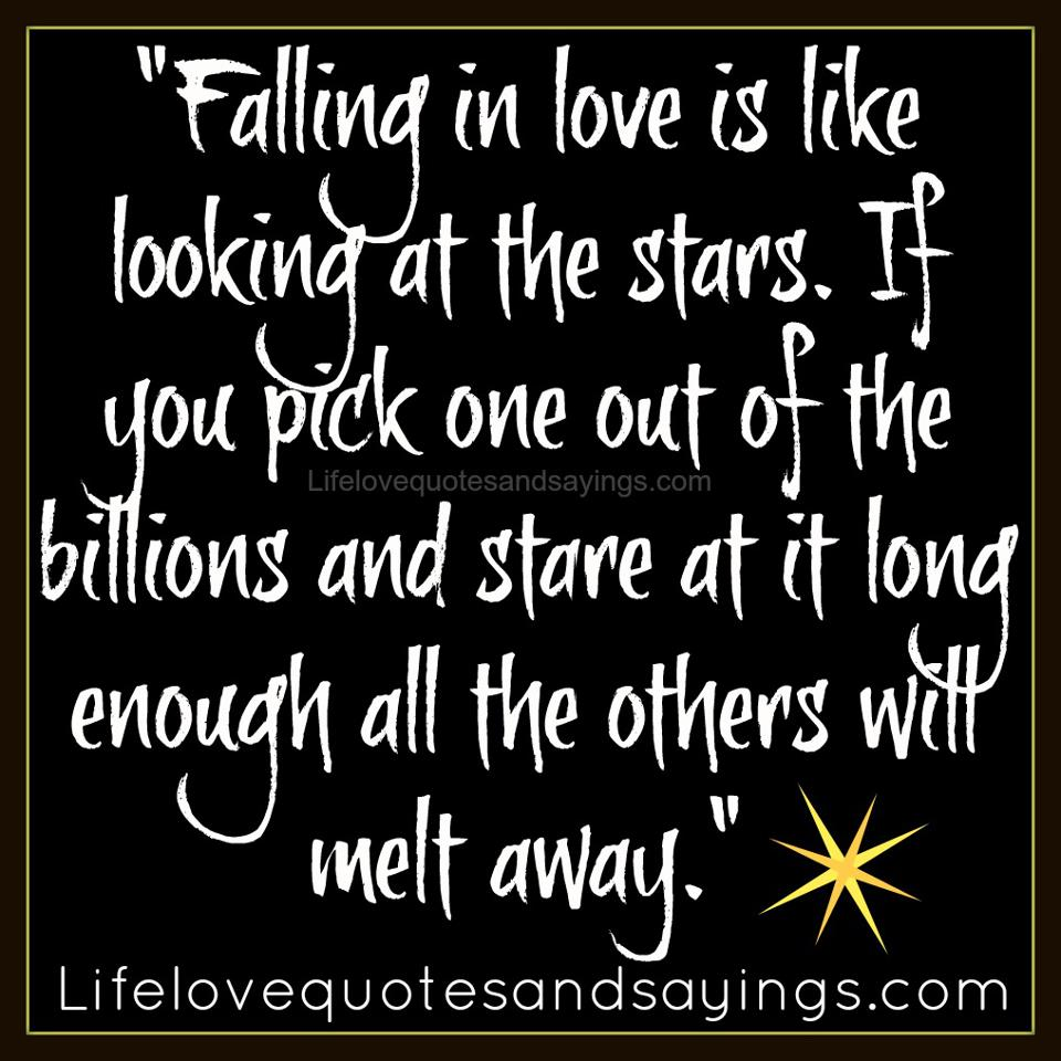 Quote About Looking For Love Top Hd Love Quotes  45 Long Love Quotes Images