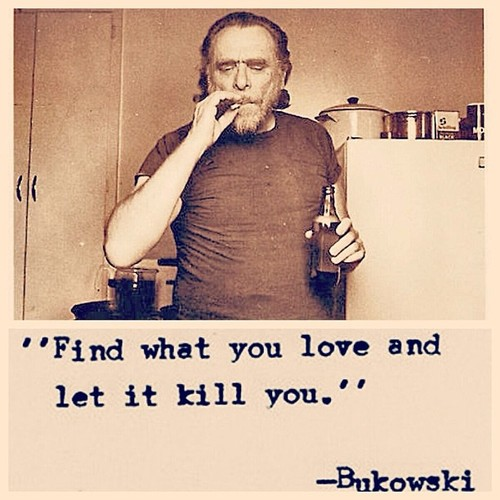 Let Love Find You Quotes: Love Kills Quotes. QuotesGram