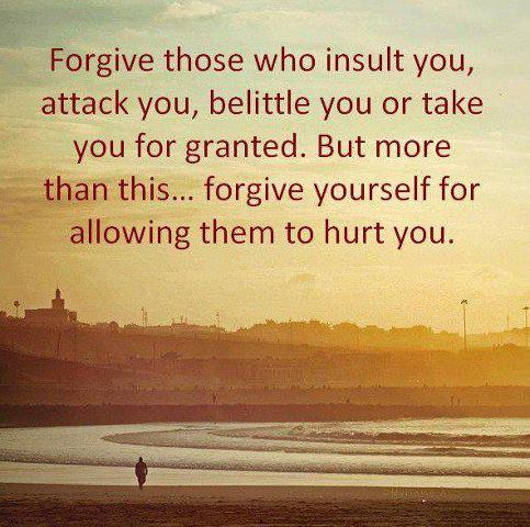 quotes about cheating and forgiveness