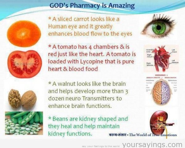 http://quotespictures.com/wp-content/uploads/2013/05/gods-pharmacy-is-amazing-health-quote.jpg