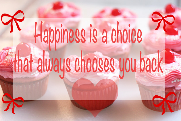 ... /happiness-is-a-choice-that-always-chooses-you-back-happiness-quote