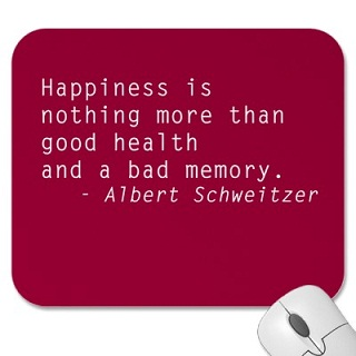 worst memory essay Narrative assay - my worst day free essays, term papers and book reports thousands of papers to select from all free keywords : search for free essays, research papers & book reports such pains leave permanent impressions on our memories.