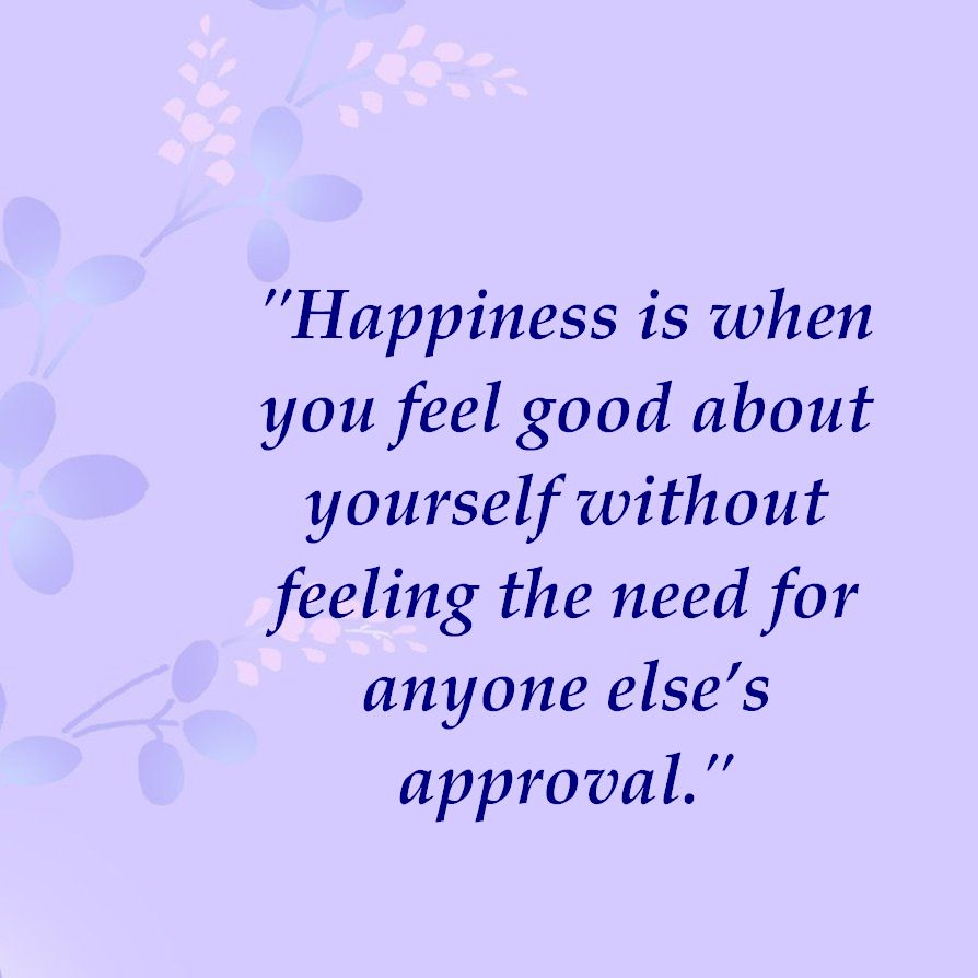 "feeling happy about your life 500 inspiring quotes & sayings about life  what makes you happy your life literally slows down  ""don't let people make you feel bad or guilty for living ."