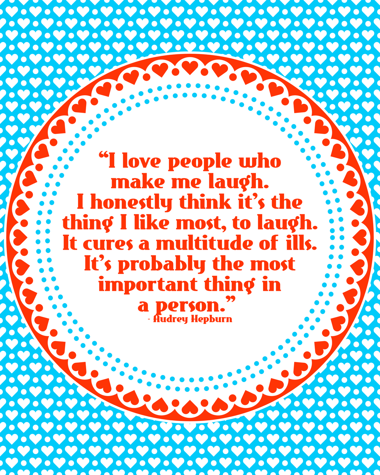 Make Me Laugh Quotes. QuotesGram