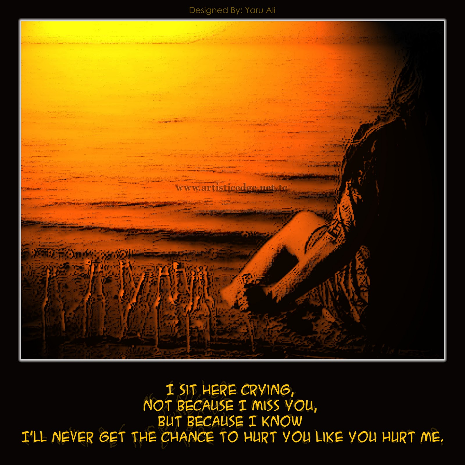 Missing You Quotes For Facebook. QuotesGram