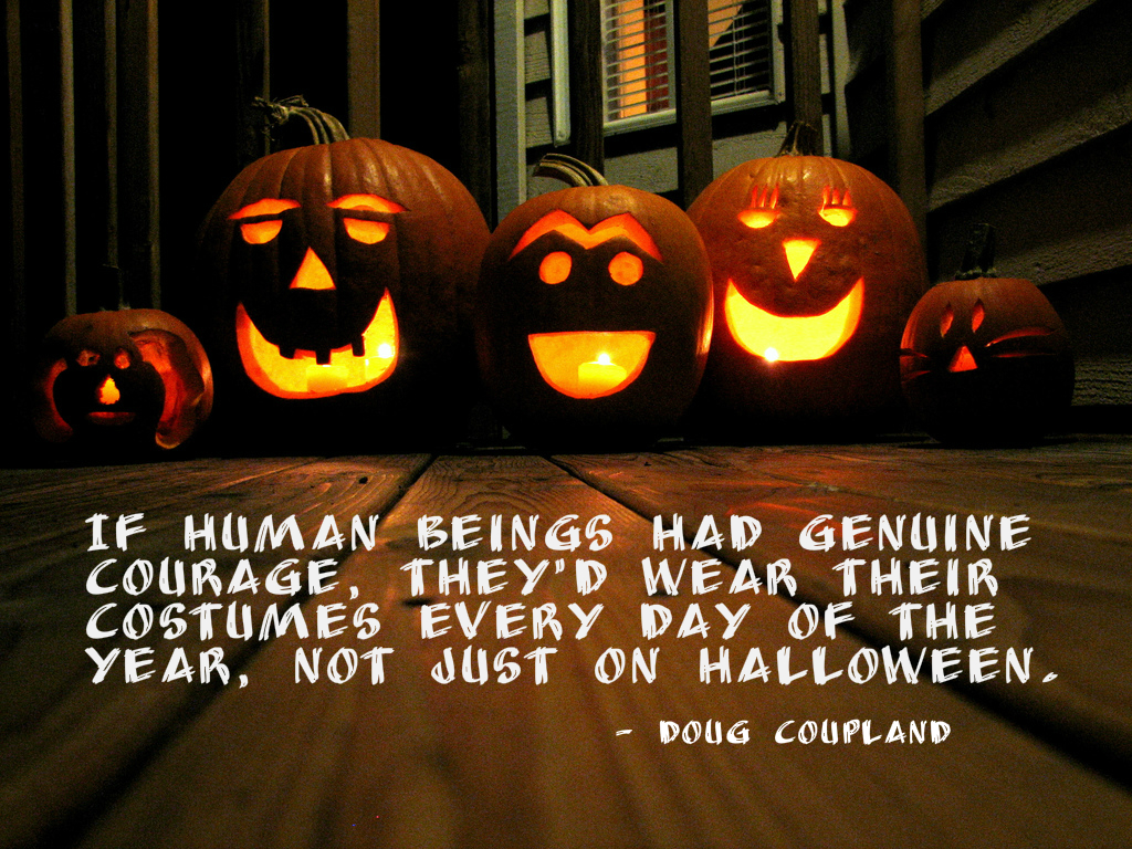 Funny Halloween Quotes Funny Quotes About Life About Friends And Sayings  About Love About School Tumblr Tagalog About Life Lessong For Kids About  Girls