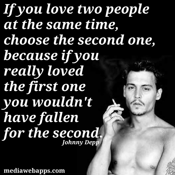 Famous People Love Quotes Gorgeous Love Quotes Pictures And Love Quotes Images  239