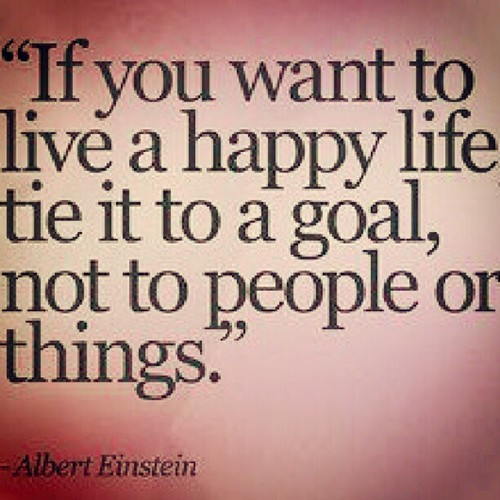 quotes about happy living - photo #12