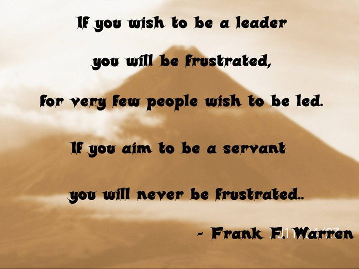 Leadership Quotes Pictures And Leadership Quotes Images