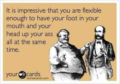 [Image: it-is-impressive-that-you-are-flexible-e...-quote.jpg]